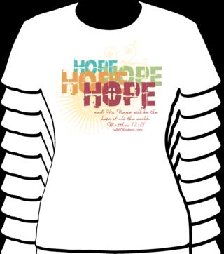 Hopex3-whitey
