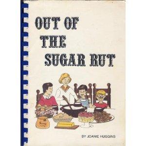 Sugarrut