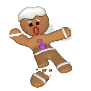 Gingerbread_man_with_broken_leg_hg_wht